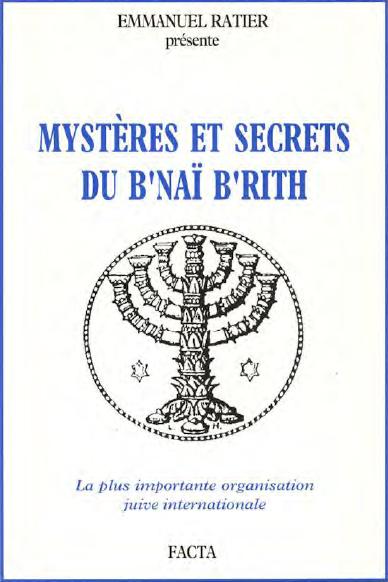 mysteres_secrets_b_nai_b_rith.png