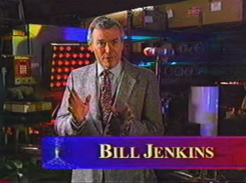 http://www.the-savoisien.com/blog/public/img10/new_energy_series/Bill_Jenkins.png
