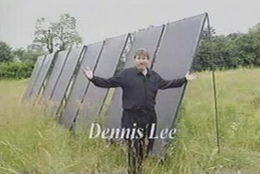 Dennis_Lee.png