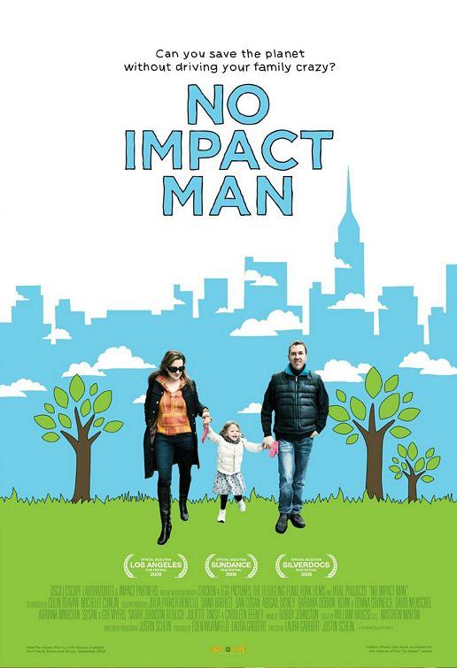 no-impact-man.jpg
