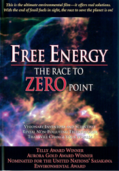 race_to_zero_point.jpg