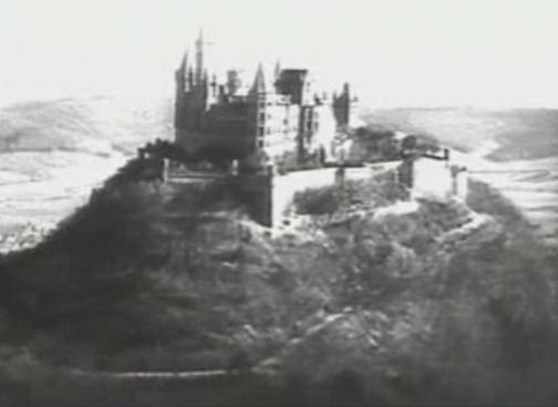 stuttgart_1938.png
