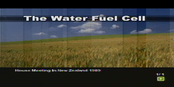 the_water_fuel_cell_house_meeting_in_New_Zealand_1989.png