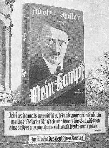 Adolf_Mein_Kampf.jpg
