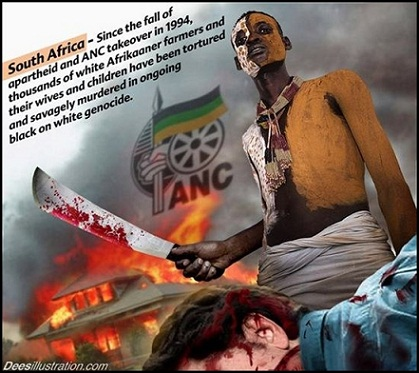 Afrikaners_Murdered_In_South_Africa.jpg