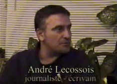 Andre_Lecossois.png