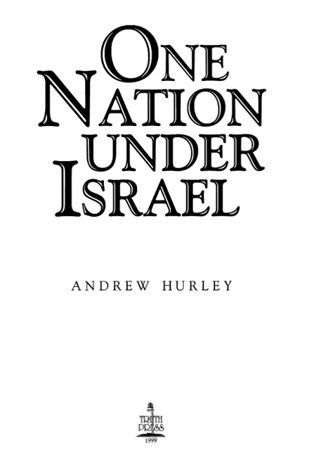 Andrew_Hurley_-_One_Nation_Under_Israel.png
