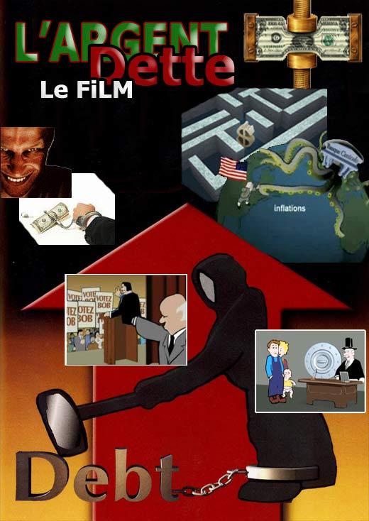 http://www.the-savoisien.com/blog/public/img11/Argent_Dette_Poster.jpg