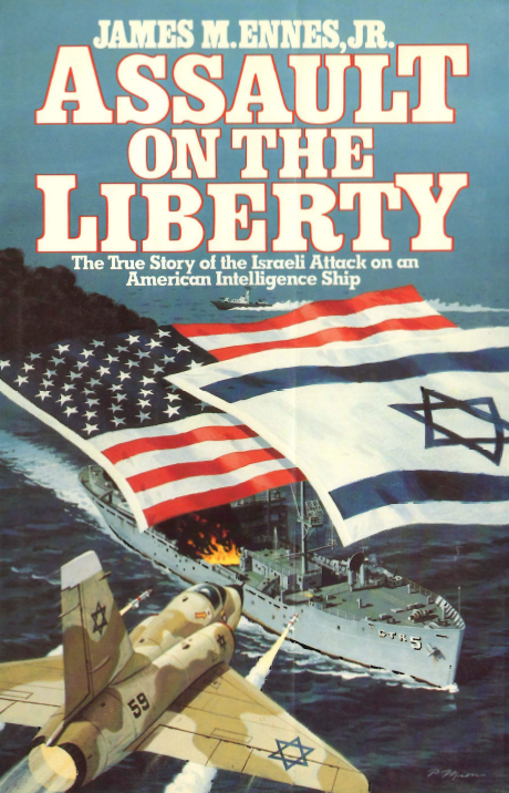 http://www.the-savoisien.com/blog/public/img11/Assault_On_the_Liberty.png