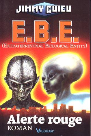EBE_alerte_rouge.jpg