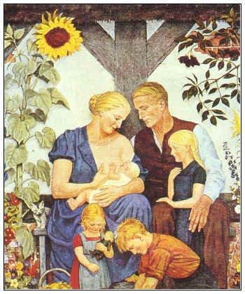 FamilyClassic.jpg