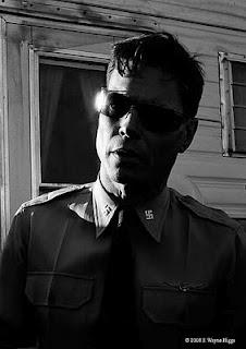 George_Lincoln_Rockwell_glasses.jpg
