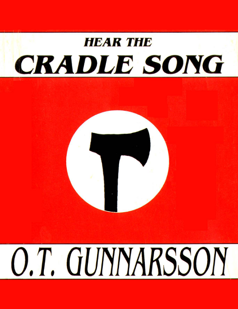 Hear_The_Cradle_Song_ot_gunnarsson.png