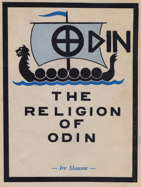 Irv_Slauson_the_religion_of_Odin.png