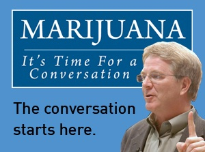 Its_Time_for_a_Marijuana_Conversation.jpg