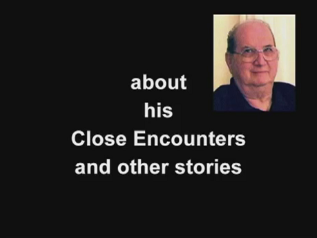 Jordan_Maxwell_Close_Encounters_and_other_stories_Bill_Ryan.png