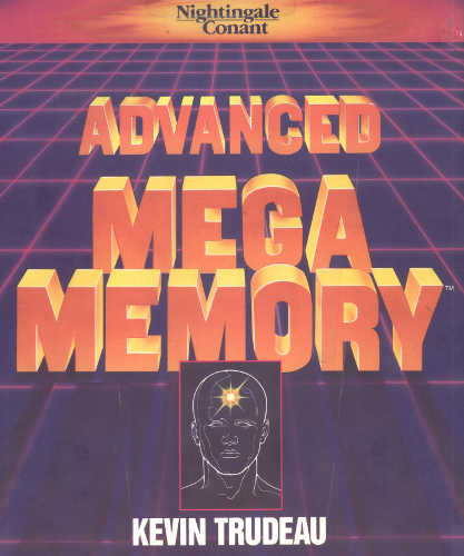 Advanced_Mega_Memory.jpg
