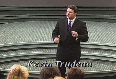 Kevin_Trudeau.png
