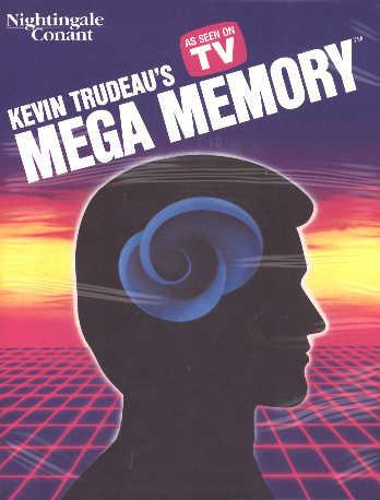 Kevin_trudeau_Mega_Memory.jpg
