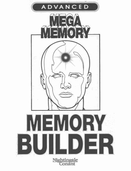 Memory_Builder.png