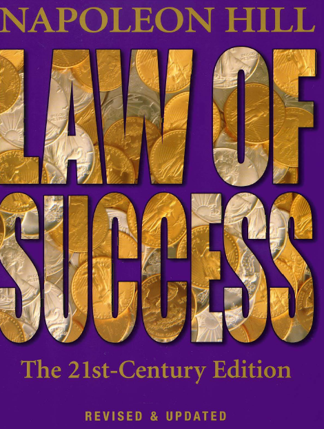 Napoleon_Hill_Law_of_success_21st_edition.png