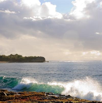 Ocean_Beach.jpg