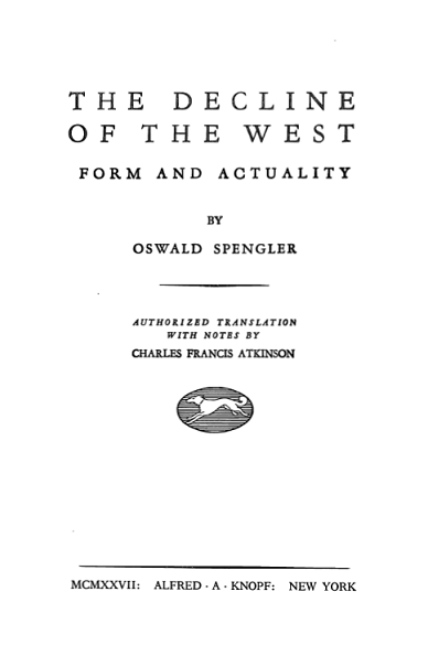 Oswald_Spengler_The_decline_of_the_west.png