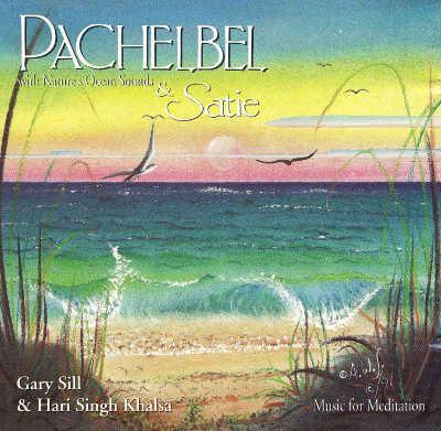 Pachelbel_Satie.jpg
