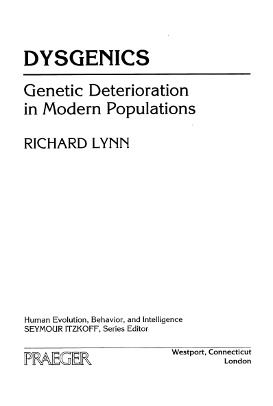 Richard_Lynn_Dysgenics_genetic_deterioration_in_modern_populations.png