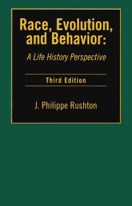 Rushton_J_Philippe_-_Race_Evolution_and_Behavior.jpg