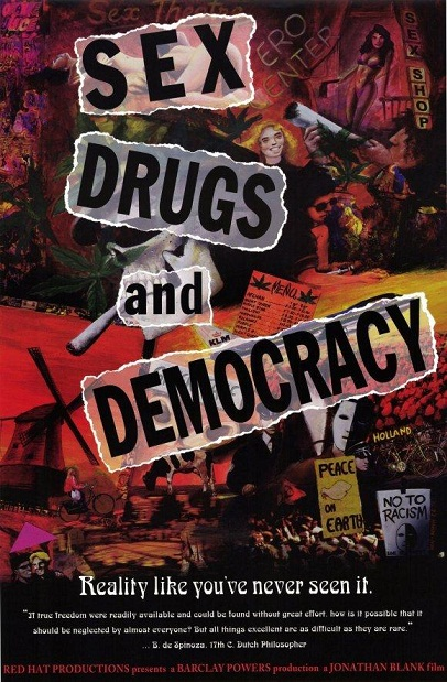 Sex_Drugs_and_Democracy_2001.jpg