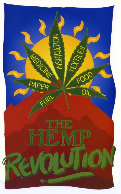 The_Hemp_Revolution.jpg