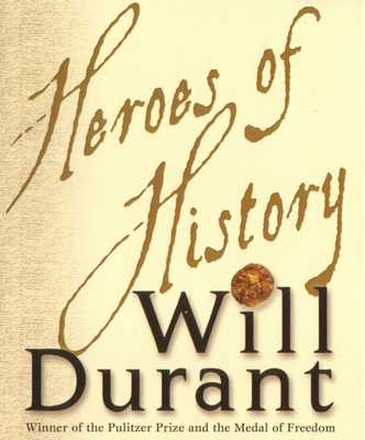 Heroes_of_History_-_Will_Durant.jpg