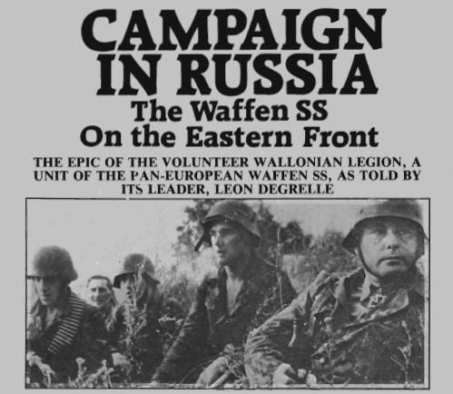 campaign_in_russia_leon_degrelle.png