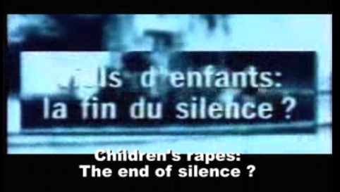 children_s_rapes.png
