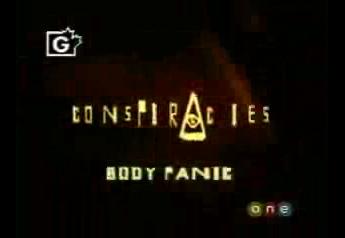 Body_panic_tech_tv_bbc_conspiracies.png