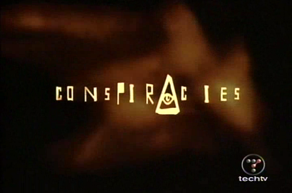 conspiracies.png