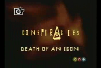 conspiracies_death_of_icon.png
