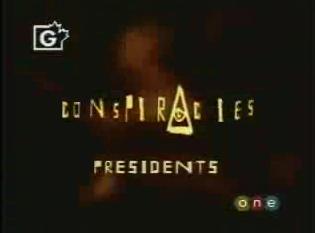 conspiracies_presidents.png
