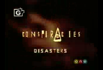 disasters_tech_tv_bbc_conspiracies.png