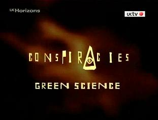 green_science_tech_tv_bbc_conspiracies.png