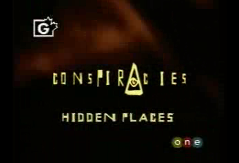 hidden_places_tech_tv_bbc_conspiracies.png