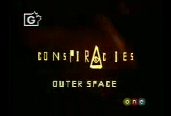outer_space_tech_tv_bbc_conspiracies.png