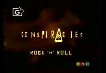 rock_n_roll_tech_tv_bbc_conspiracies.png