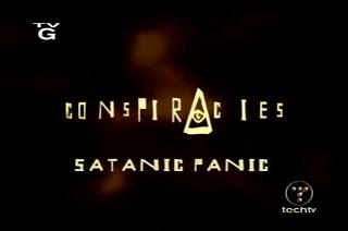 satanic_panic_tech_tv_bbc_conspiracies.png
