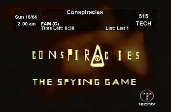the_spying_game_tech_tv_bbc_conspiracies.png