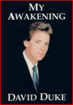 david_duke_my_awakening.png