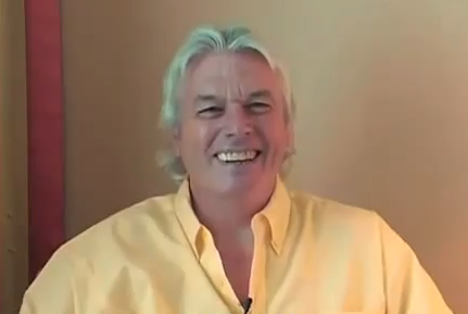david_icke_camelot_2010.png