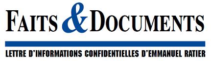 faits_et_documents.png