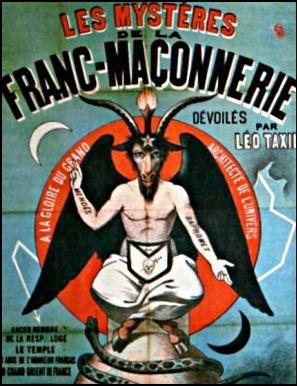 franc_maconnerie_leo_Taxil-poster.lpg.jpg